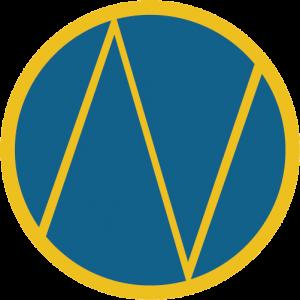 AV logo png