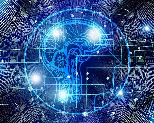 AI en content marketing